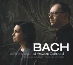 Bach_0